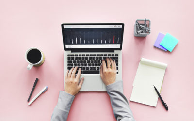 What Every Early-Stage Startup Must Know About Marketing